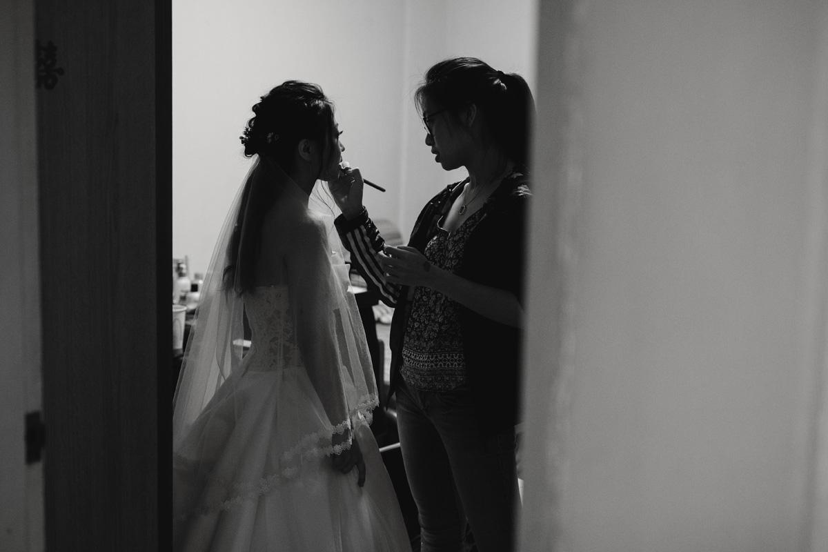singapore-wedding-photography-jlni0027