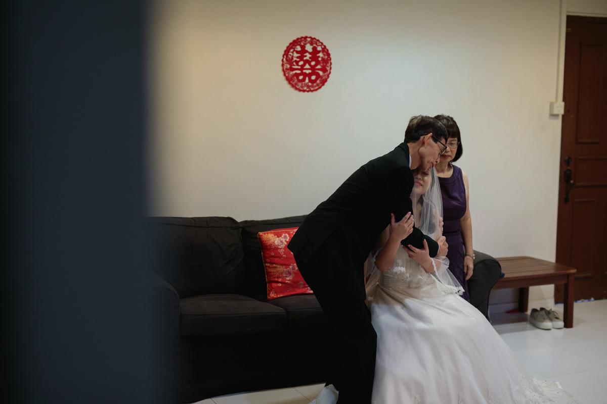 singapore-wedding-photography-jlni0028