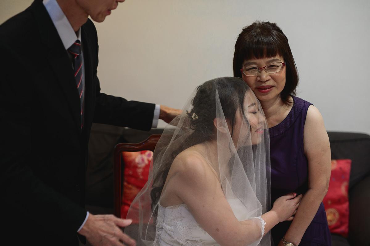 singapore-wedding-photography-jlni0029
