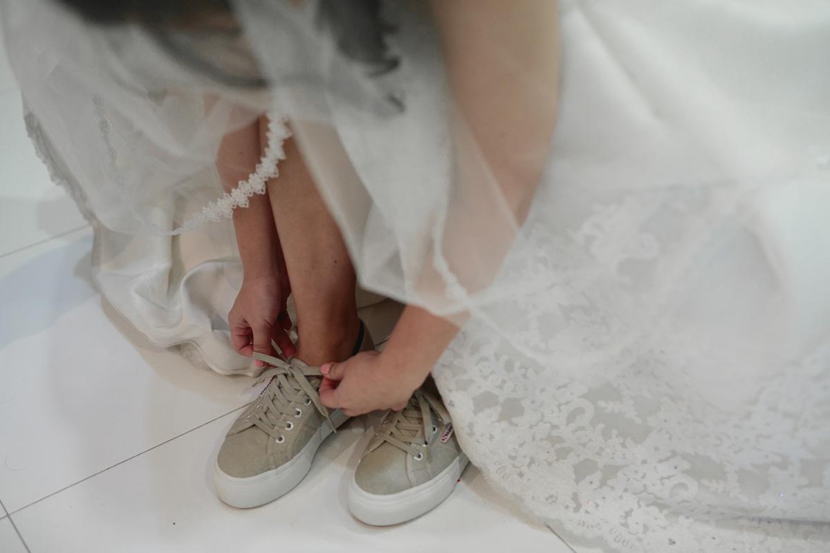 singapore-wedding-photography-jlni0030