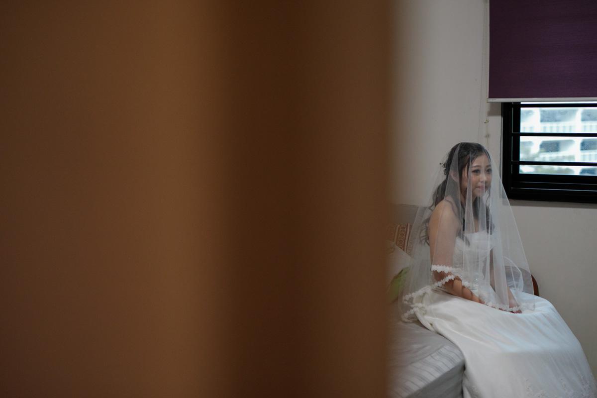 singapore-wedding-photography-jlni0031
