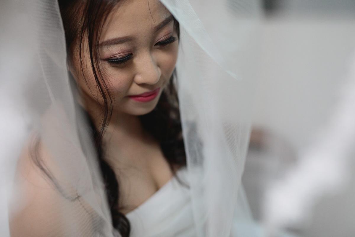 singapore-wedding-photography-jlni0032