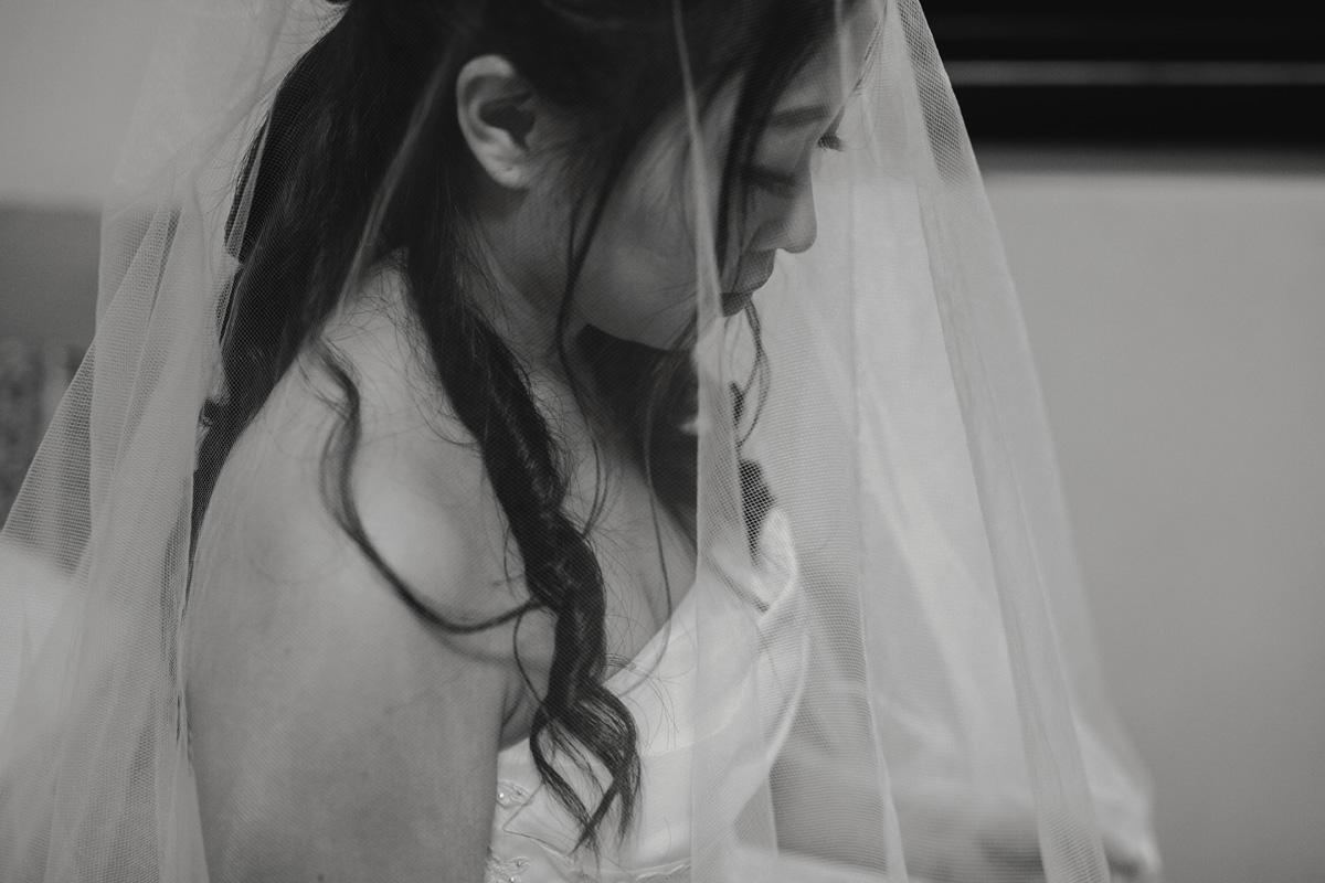 singapore-wedding-photography-jlni0033