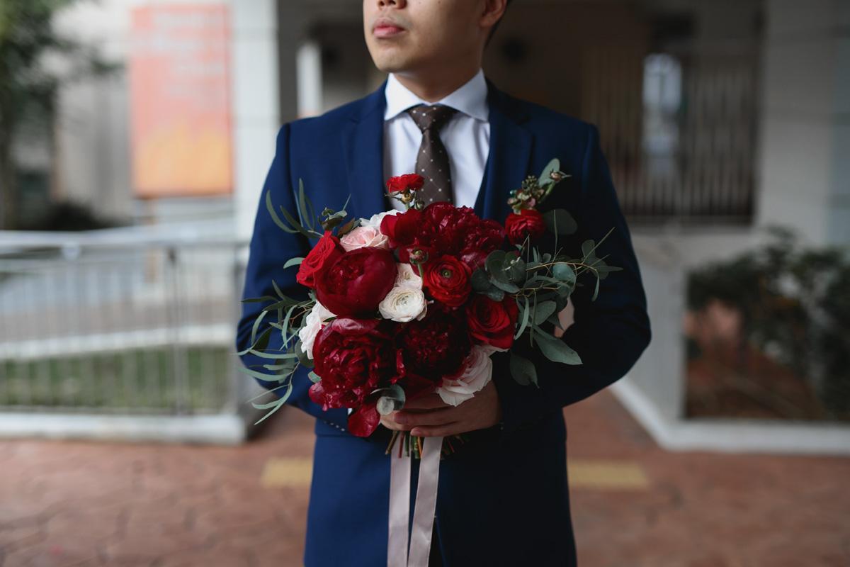 singapore-wedding-photography-jlni0036