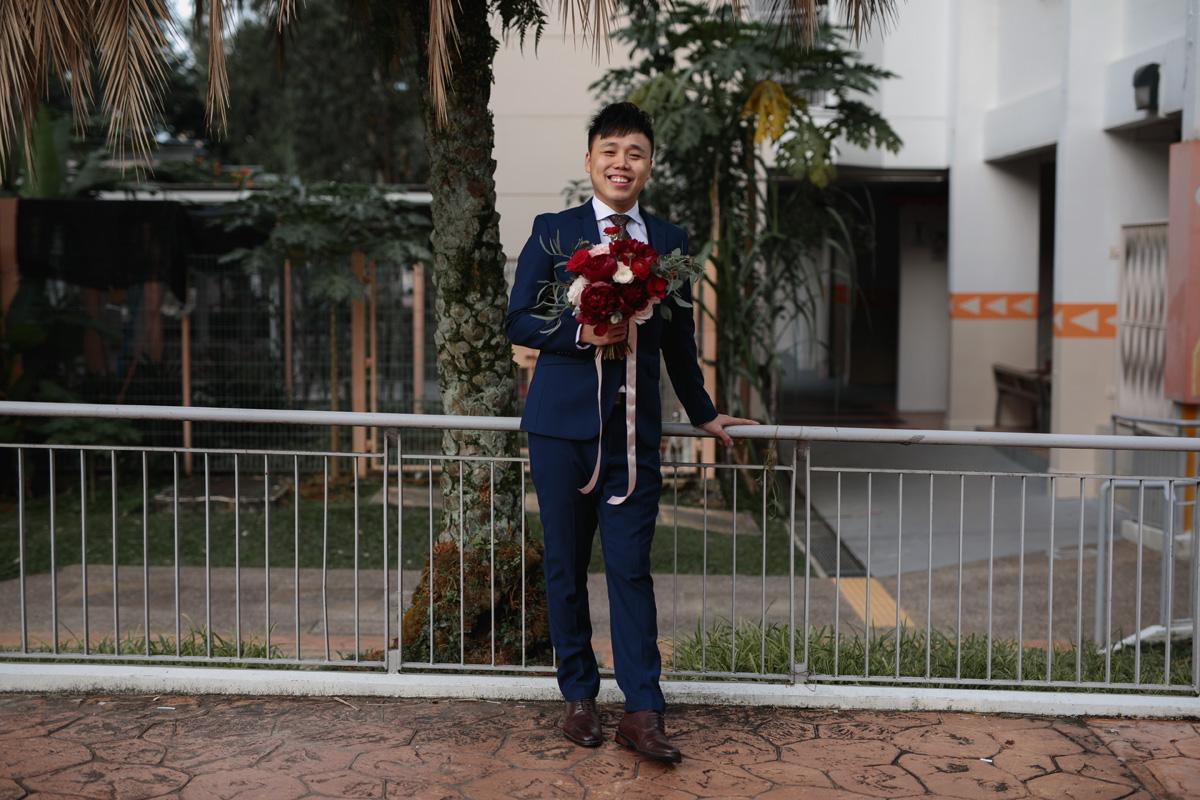 singapore-wedding-photography-jlni0037