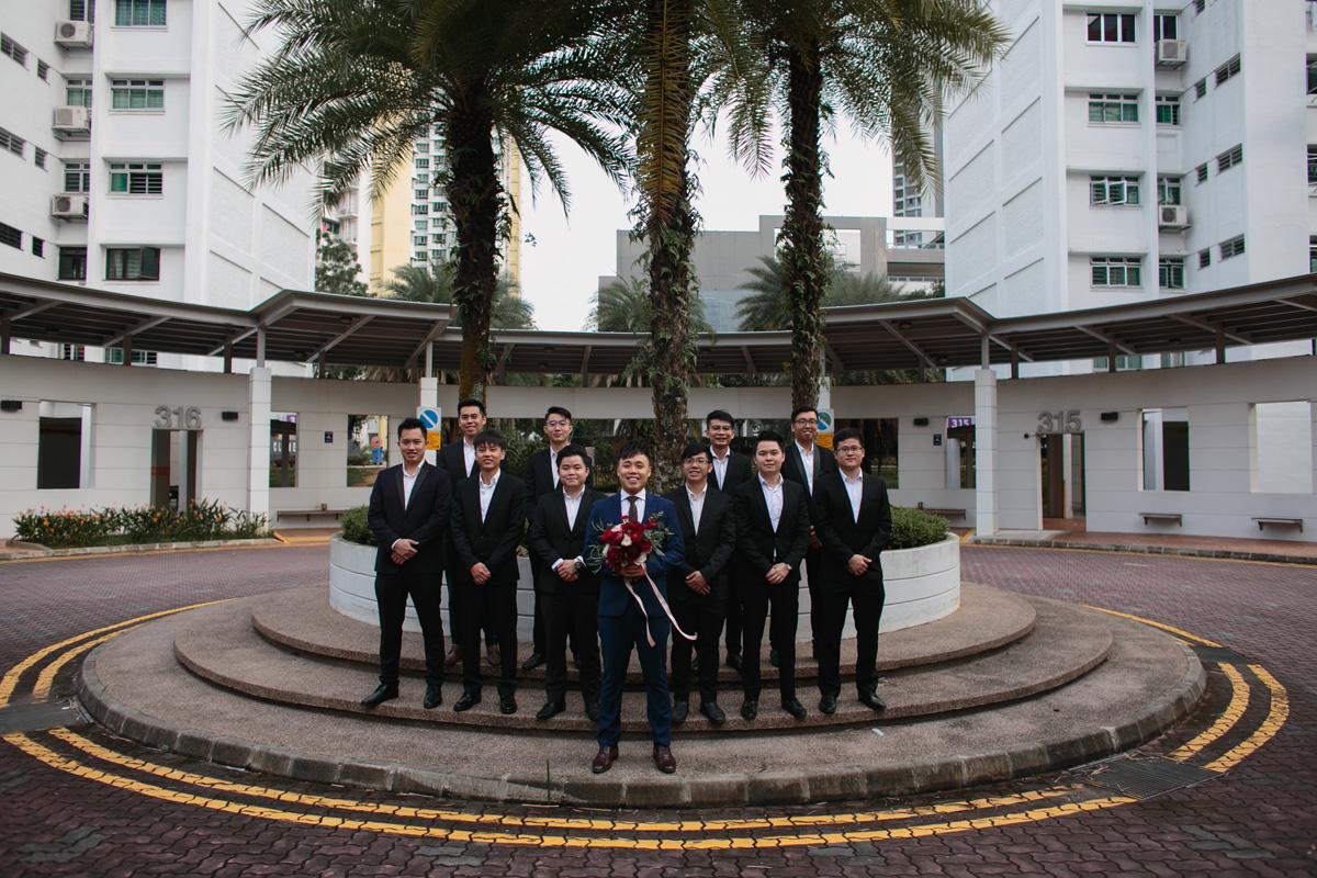 singapore-wedding-photography-jlni0038