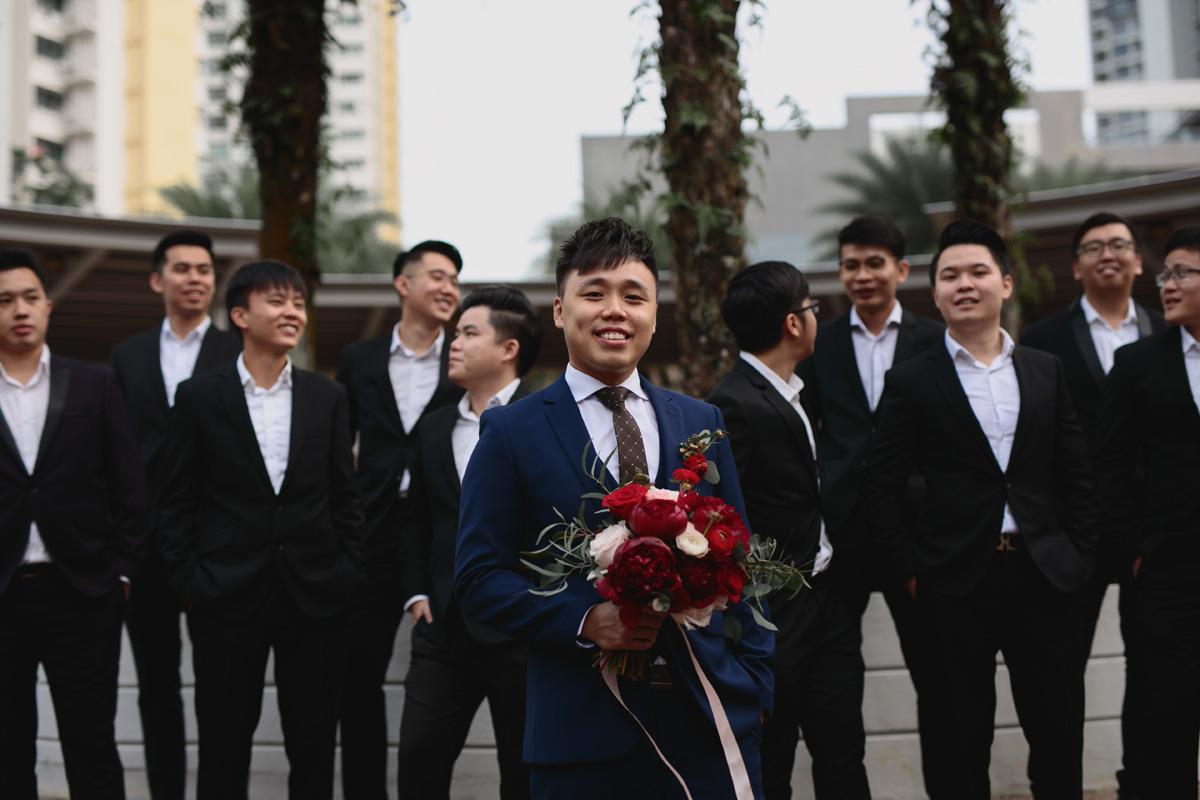 singapore-wedding-photography-jlni0039