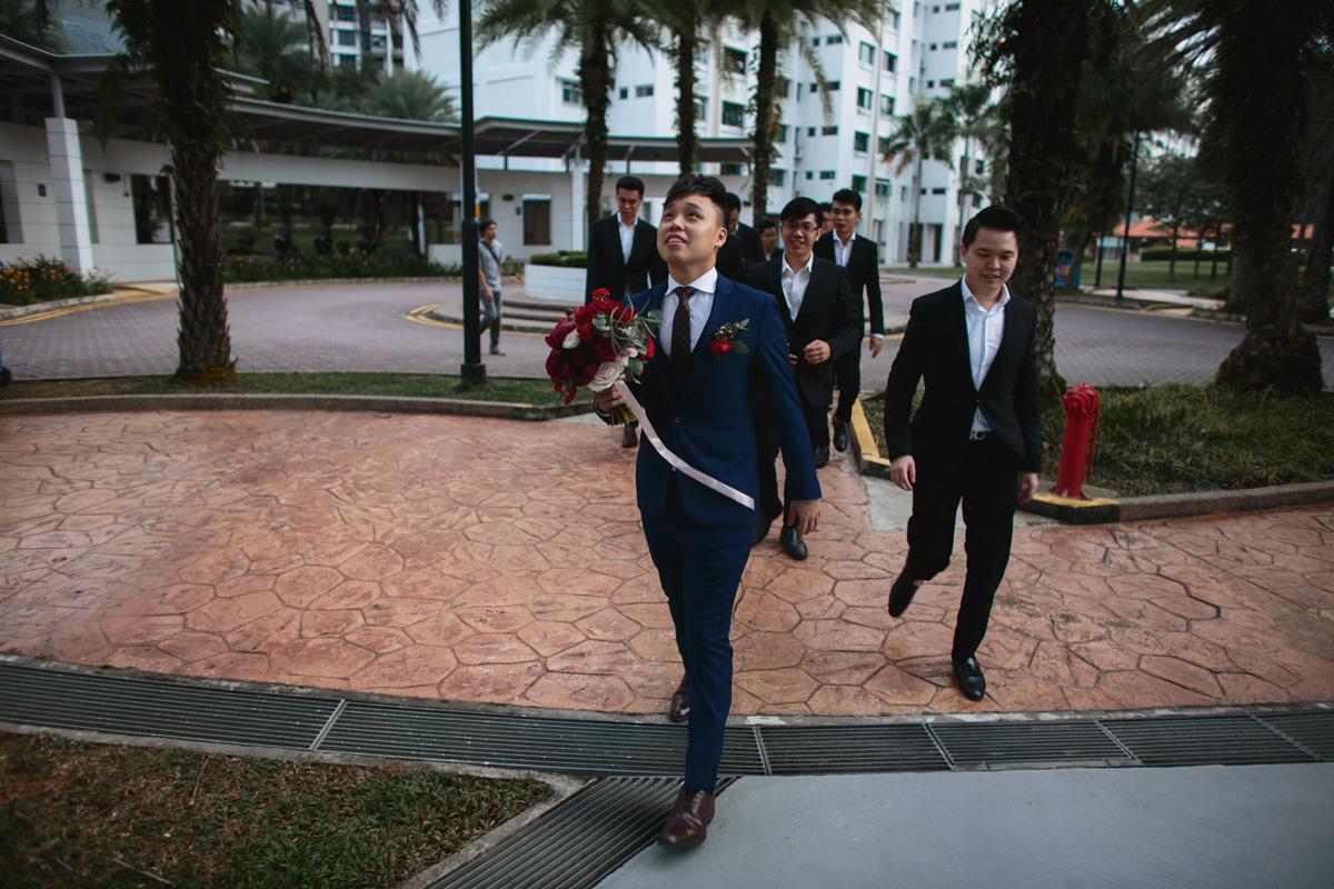 singapore-wedding-photography-jlni0040