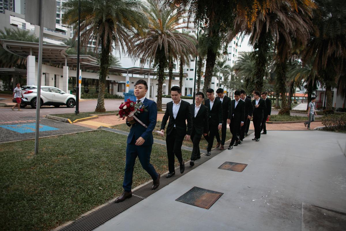 singapore-wedding-photography-jlni0041