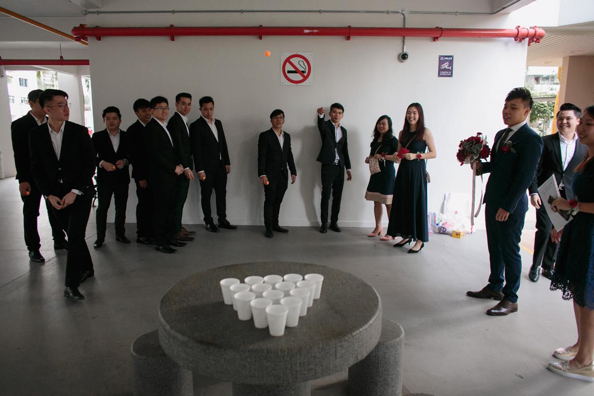 singapore-wedding-photography-jlni0043