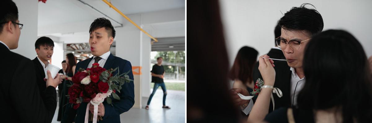 singapore-wedding-photography-jlni0044