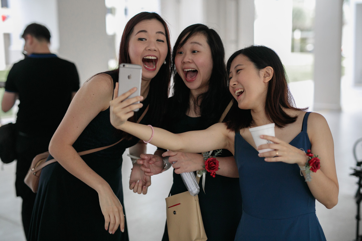 singapore-wedding-photography-jlni0045