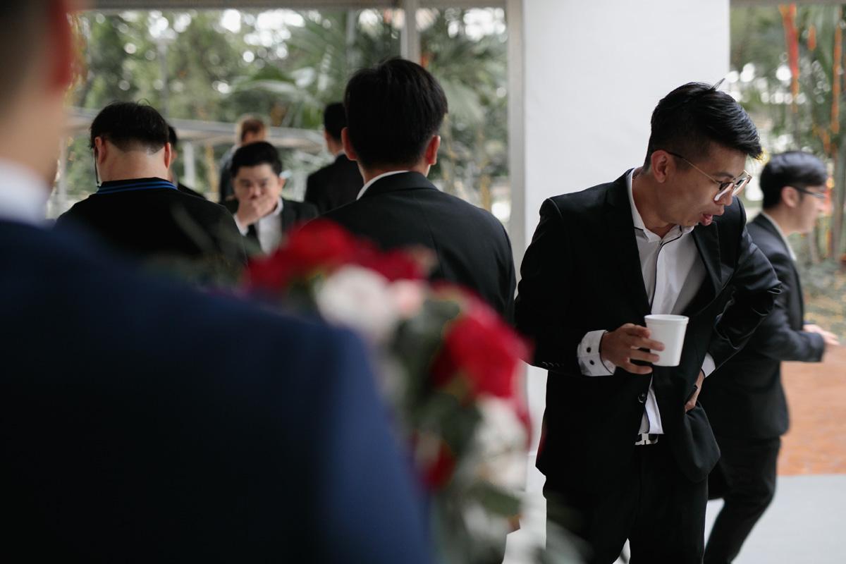 singapore-wedding-photography-jlni0046