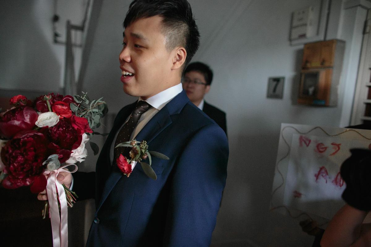 singapore-wedding-photography-jlni0051
