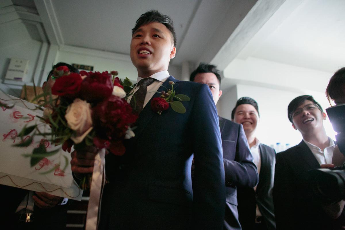 singapore-wedding-photography-jlni0053