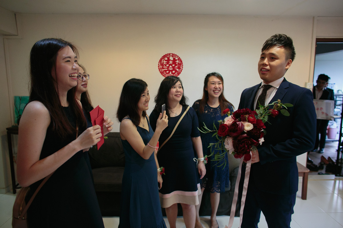 singapore-wedding-photography-jlni0055