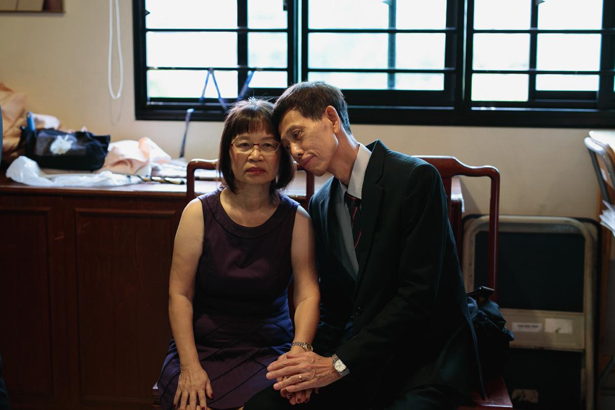 singapore-wedding-photography-jlni0056