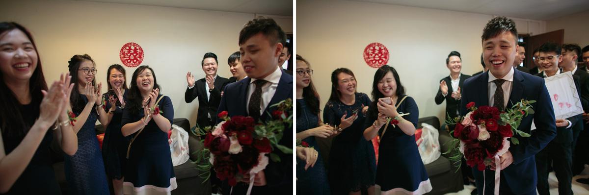 singapore-wedding-photography-jlni0058
