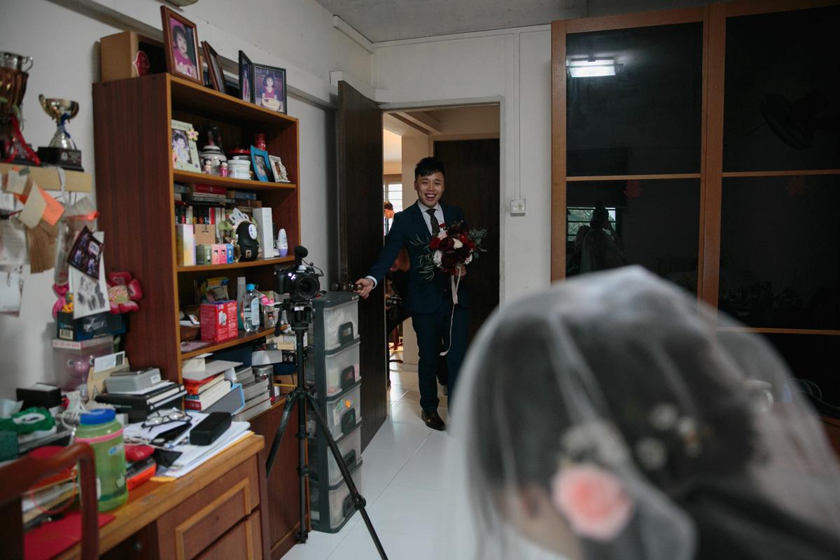 singapore-wedding-photography-jlni0060