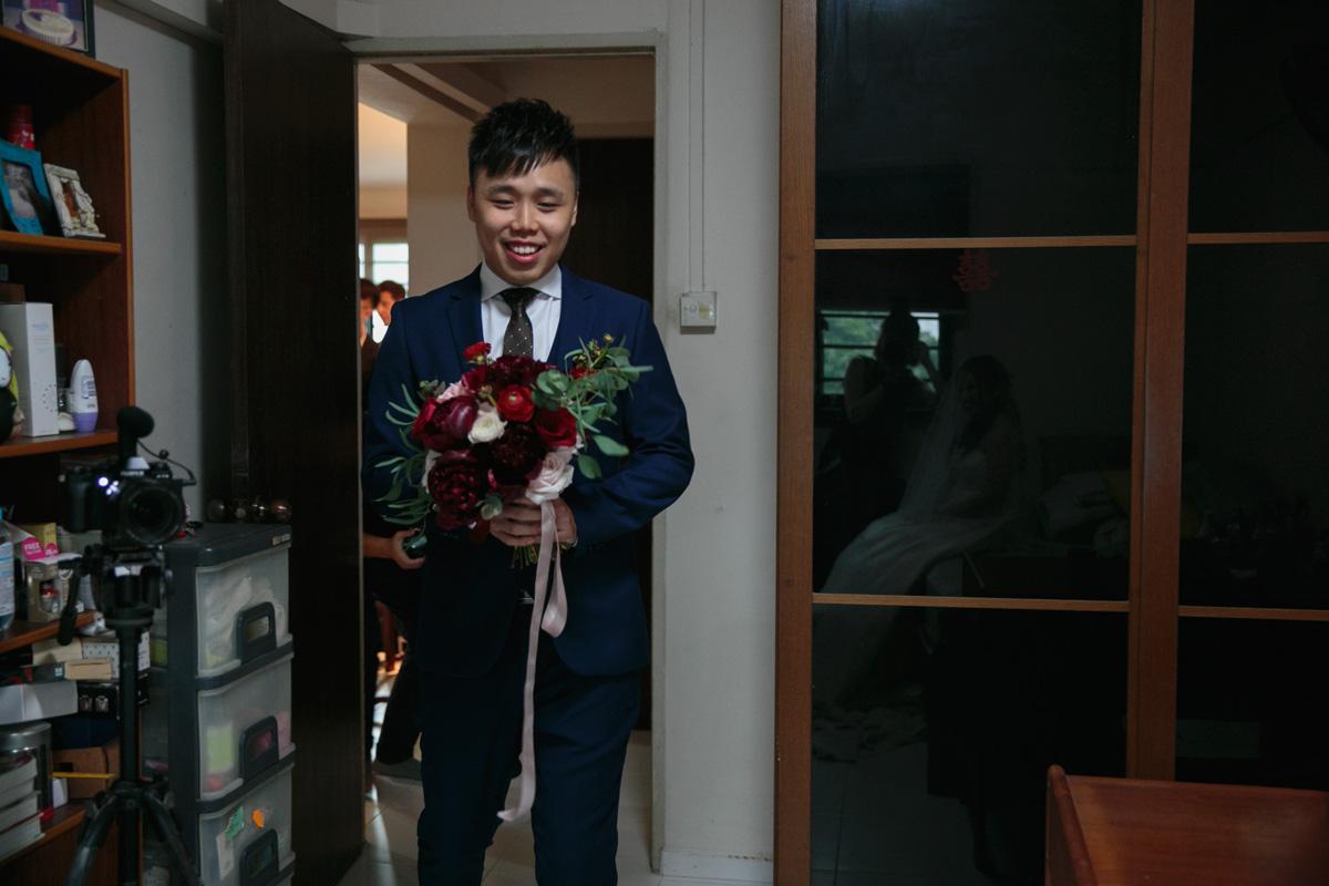 singapore-wedding-photography-jlni0061