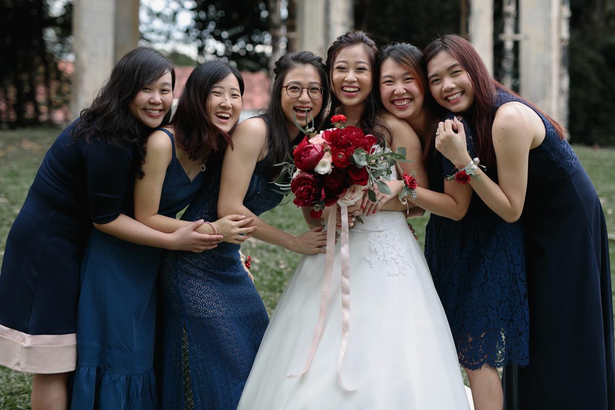 singapore-wedding-photography-jlni0068