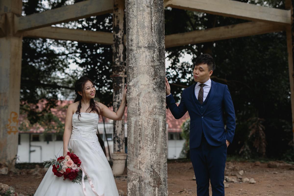 singapore-wedding-photography-jlni0071
