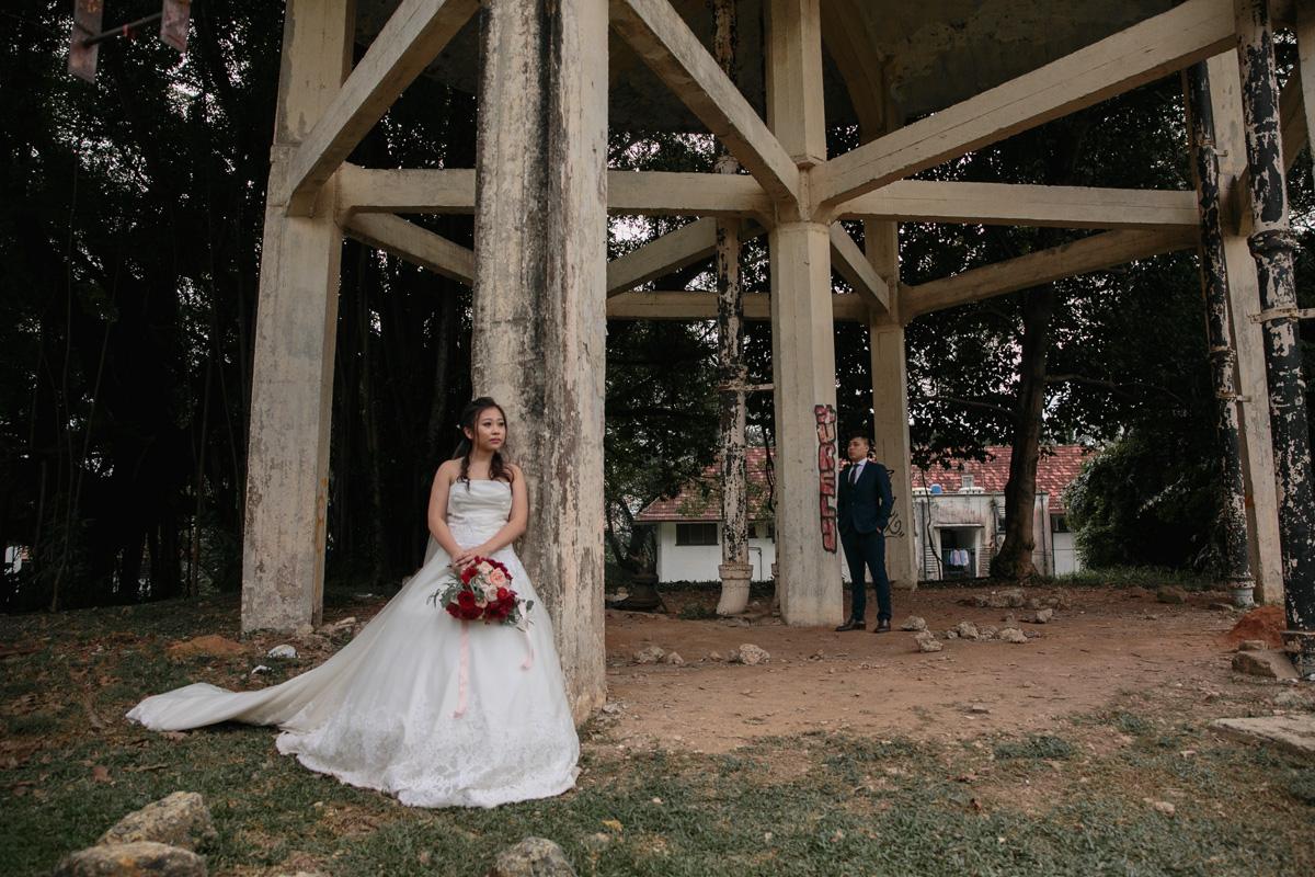singapore-wedding-photography-jlni0072
