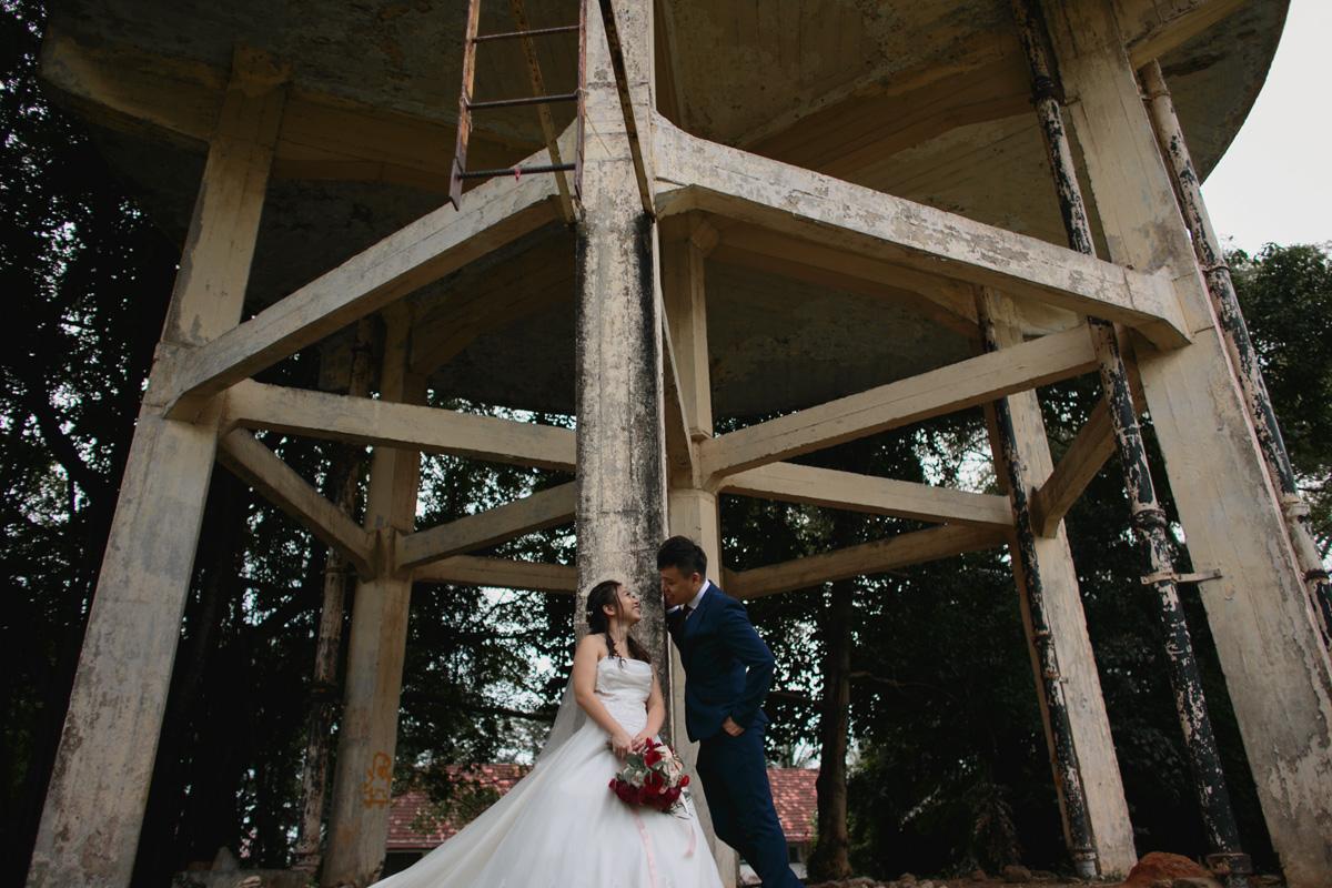 singapore-wedding-photography-jlni0073