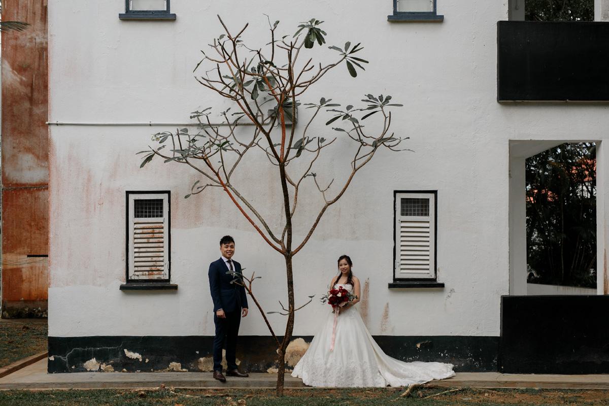 singapore-wedding-photography-jlni0074