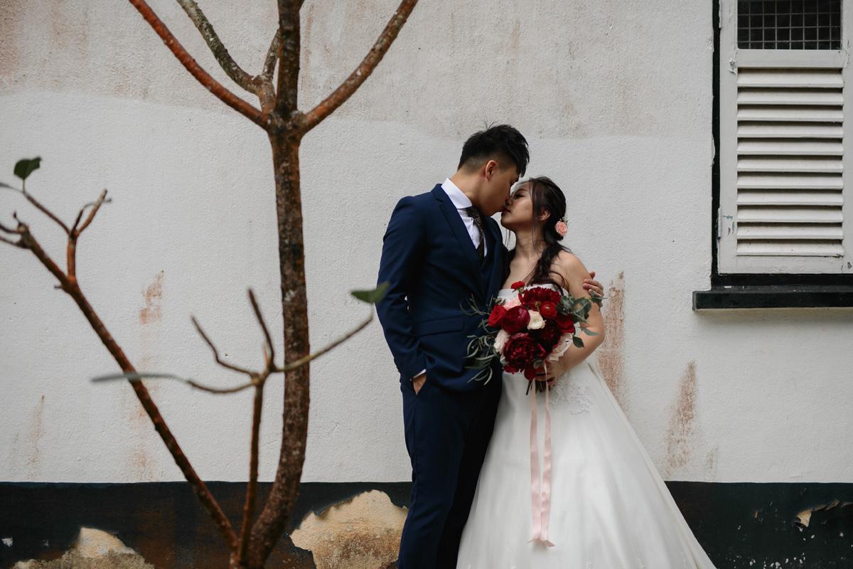 singapore-wedding-photography-jlni0075