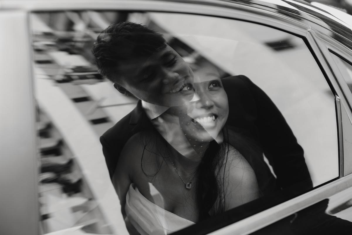 singapore-wedding-photography-jlni0079