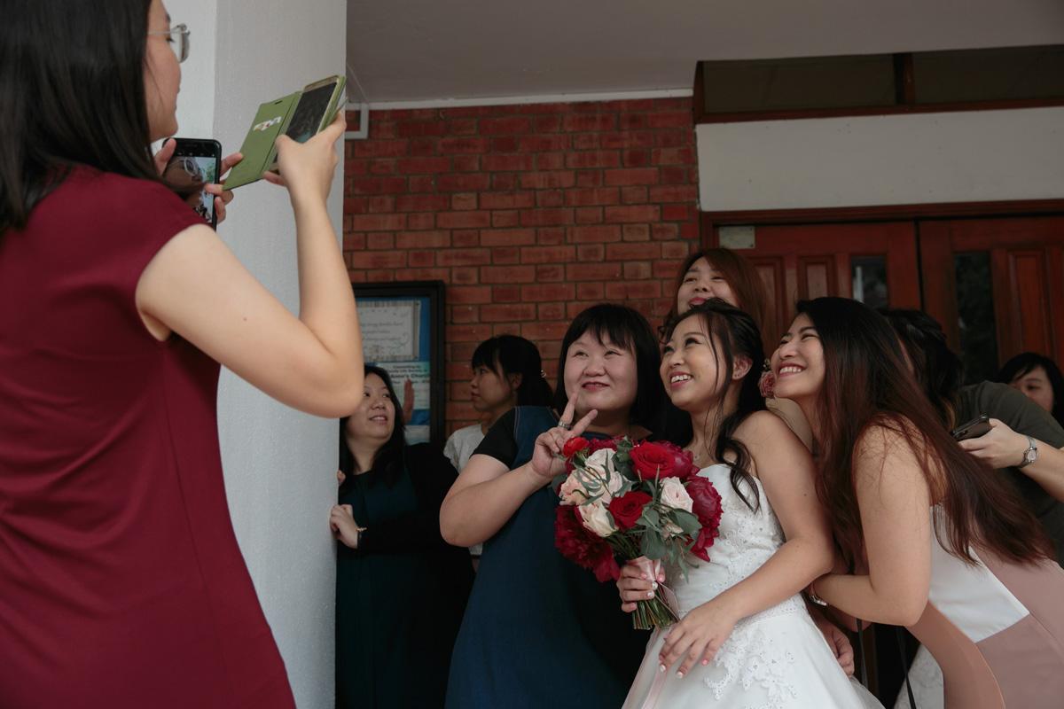 singapore-wedding-photography-jlni0081