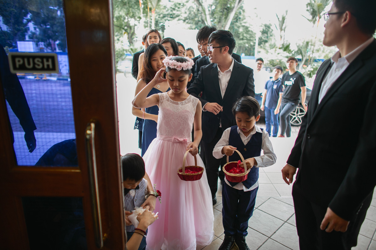 singapore-wedding-photography-jlni0085