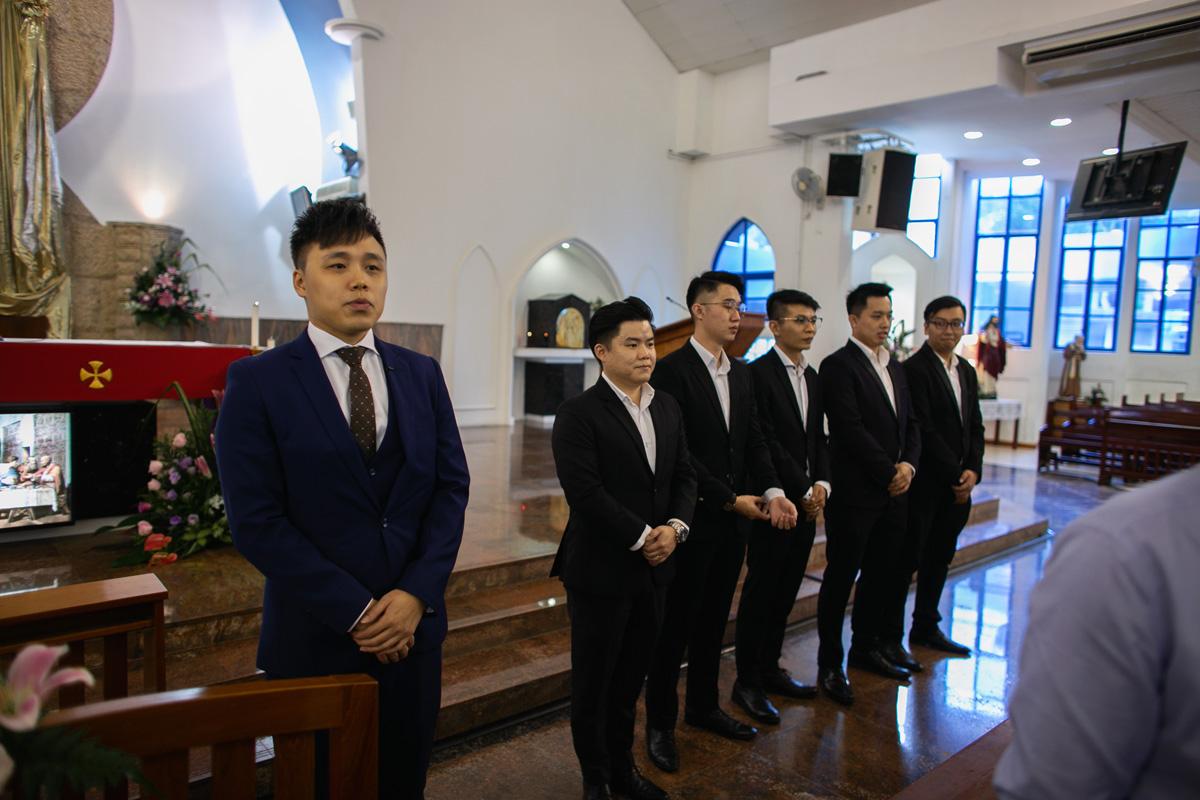 singapore-wedding-photography-jlni0086
