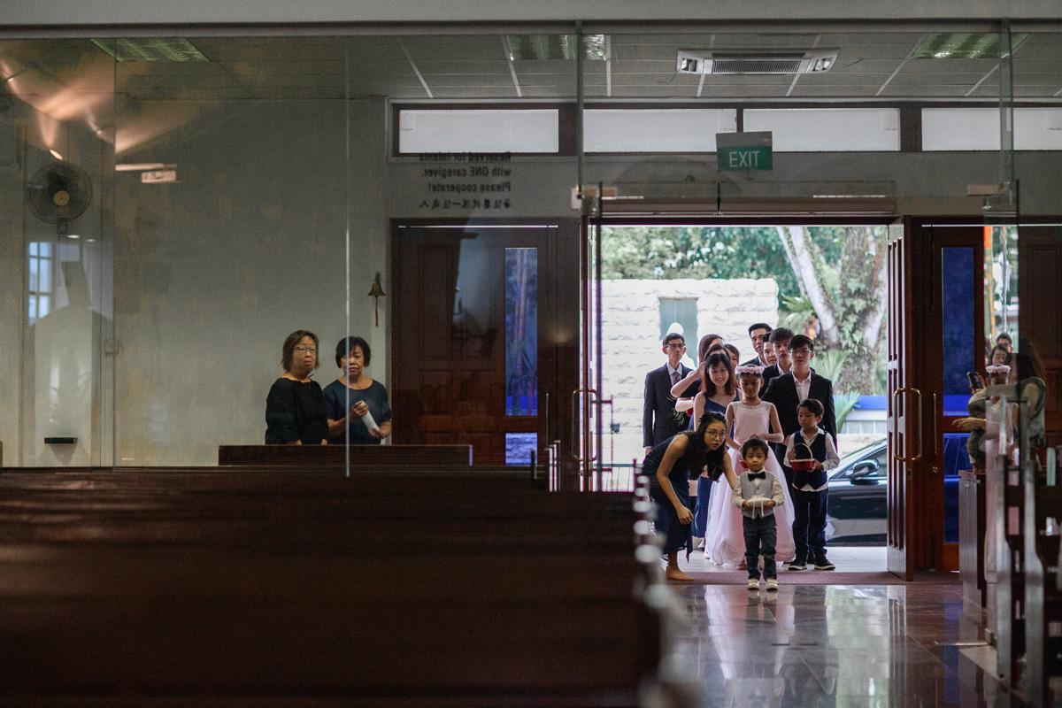 singapore-wedding-photography-jlni0087