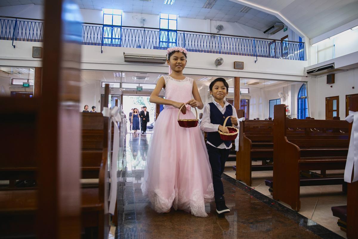 singapore-wedding-photography-jlni0089
