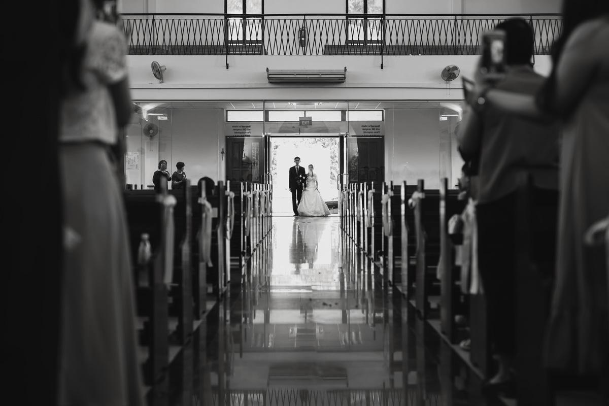 singapore-wedding-photography-jlni0090