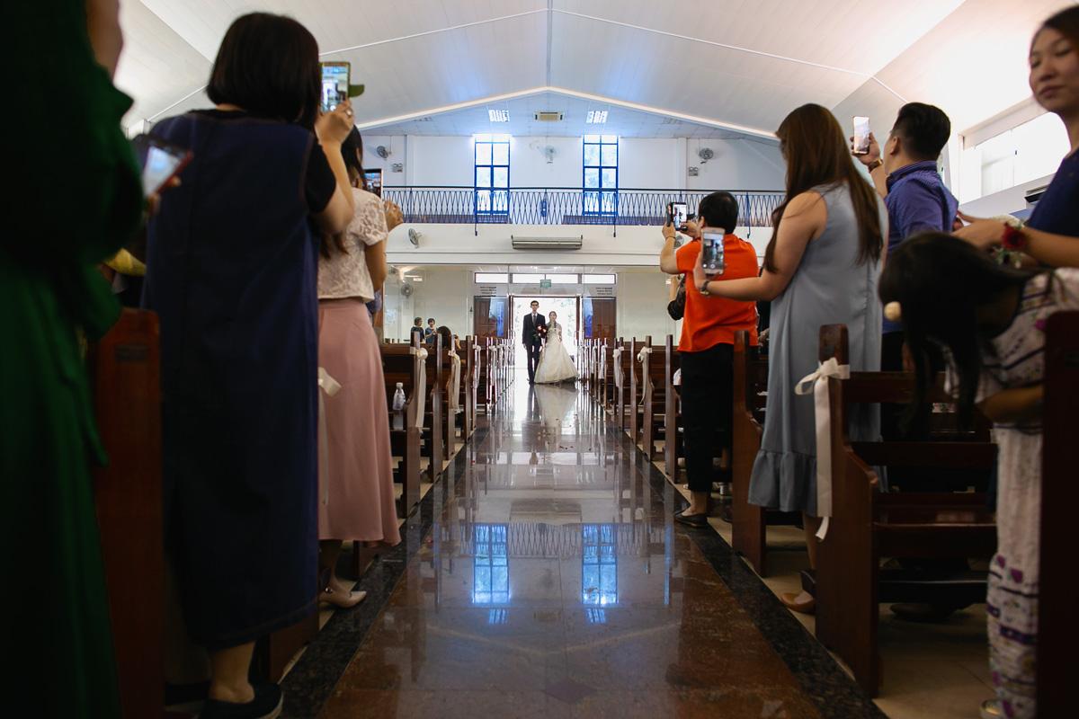 singapore-wedding-photography-jlni0091