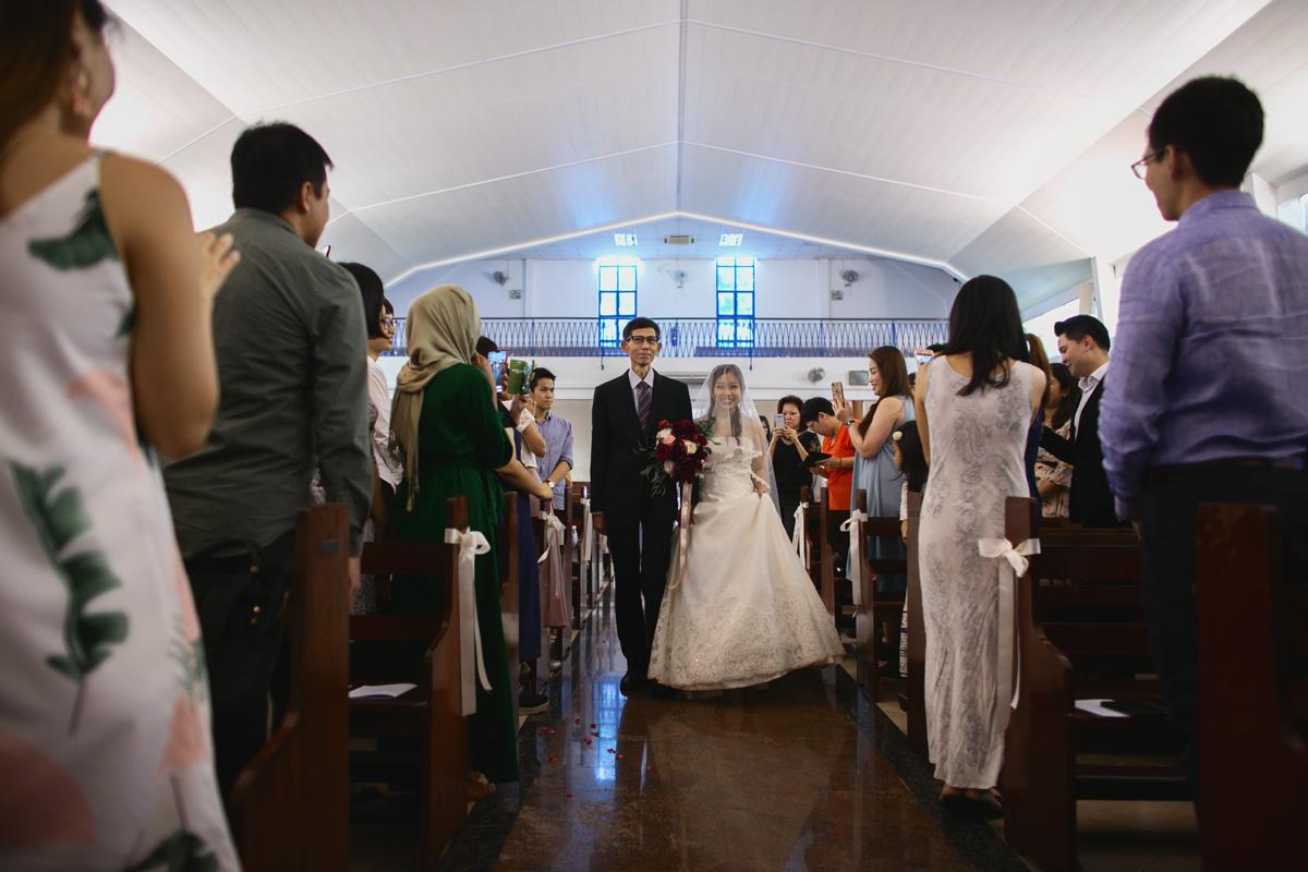 singapore-wedding-photography-jlni0093