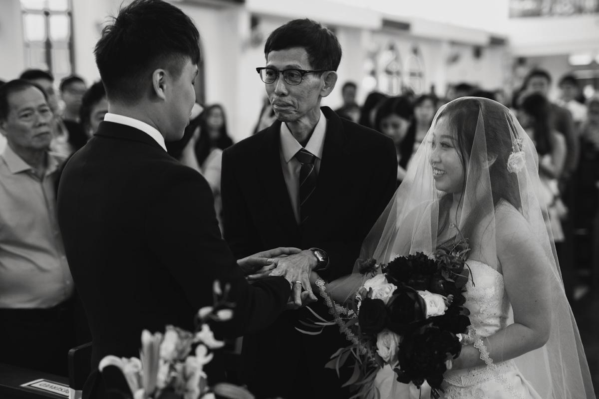 singapore-wedding-photography-jlni0094