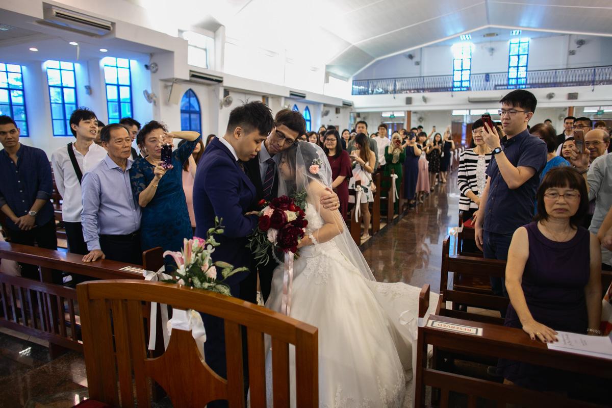 singapore-wedding-photography-jlni0095
