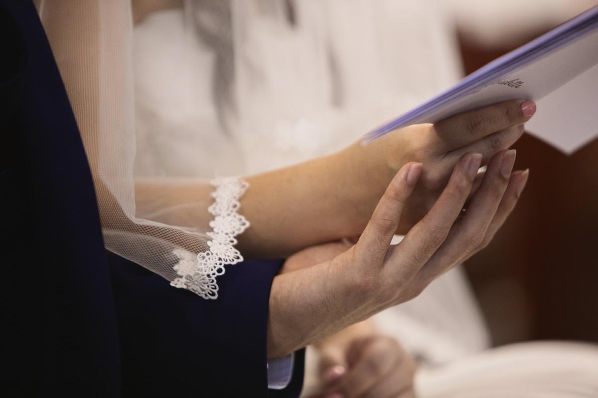 singapore-wedding-photography-jlni0098