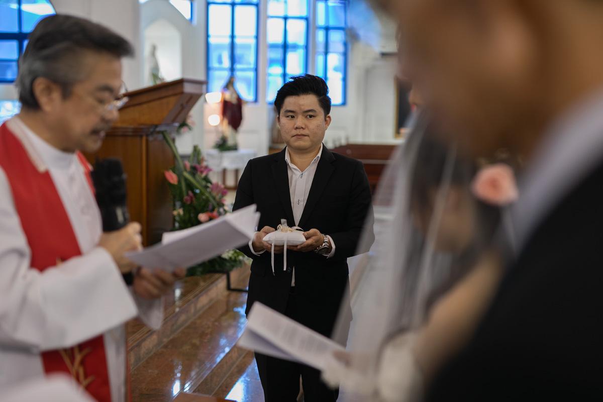 singapore-wedding-photography-jlni0101