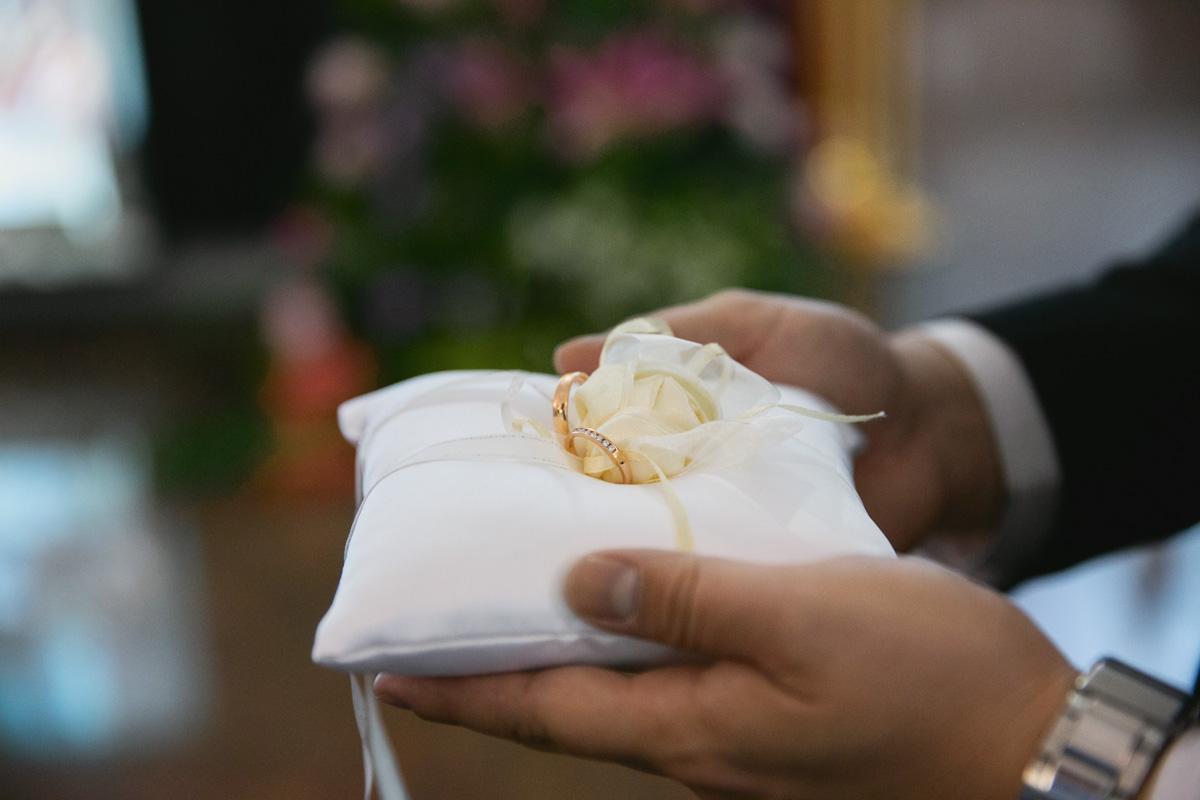 singapore-wedding-photography-jlni0102