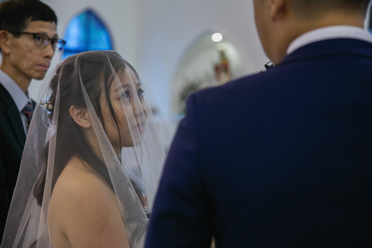 singapore-wedding-photography-jlni0104