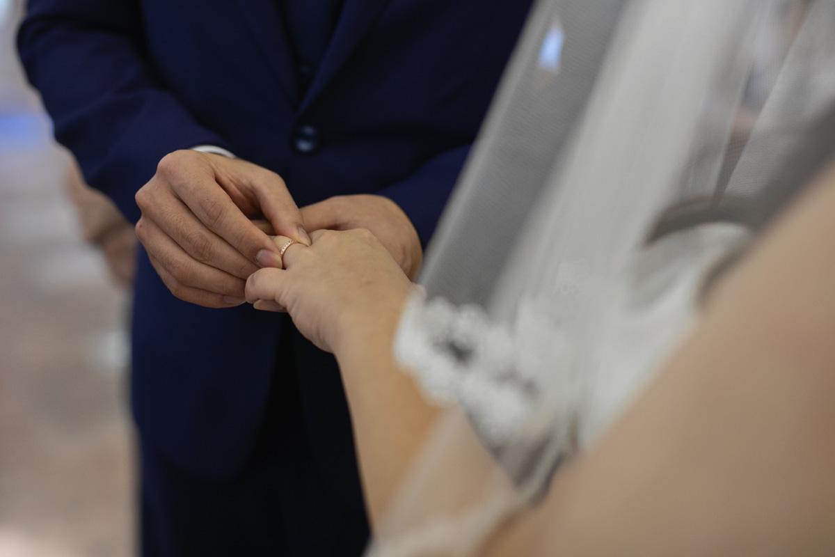 singapore-wedding-photography-jlni0106