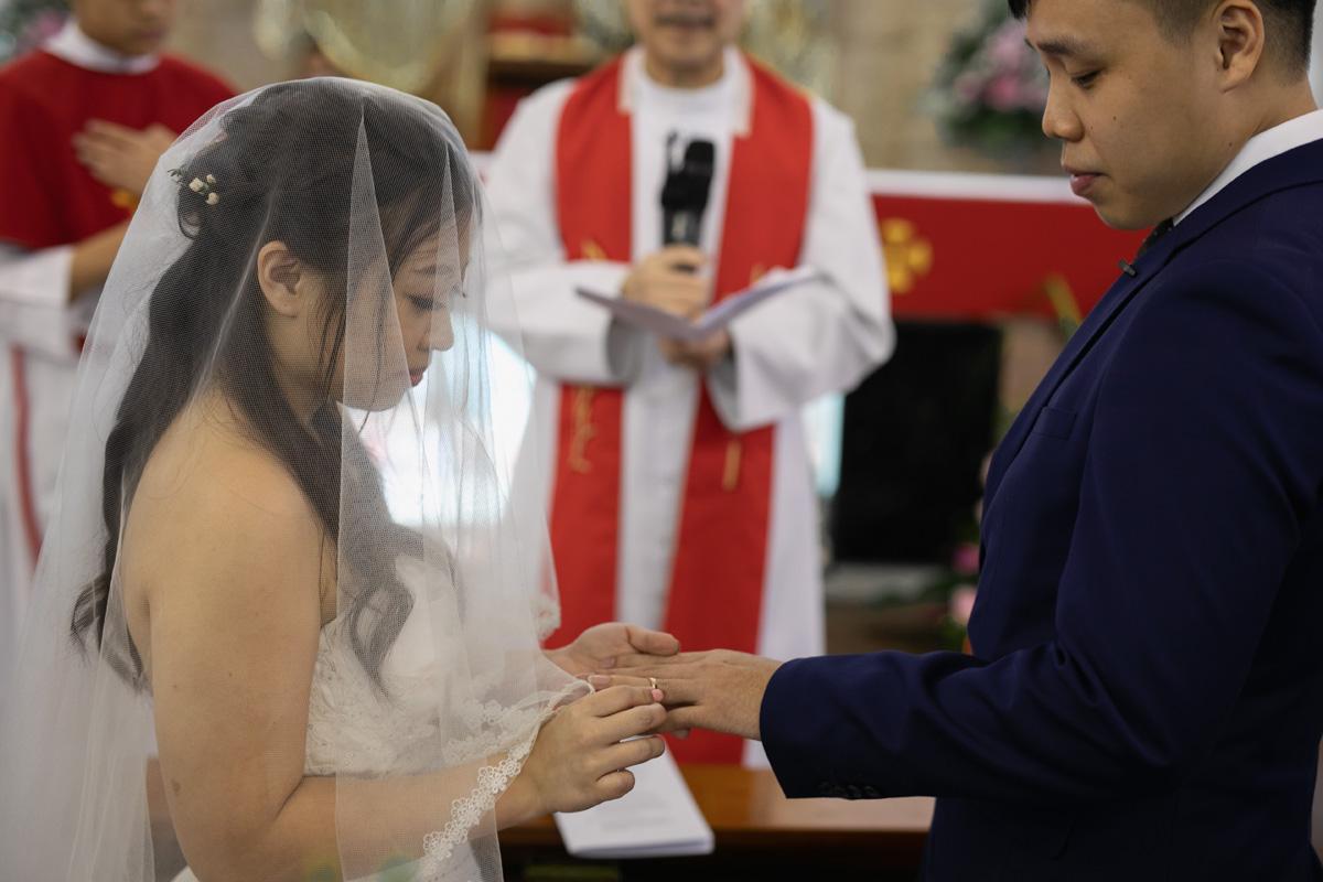 singapore-wedding-photography-jlni0107