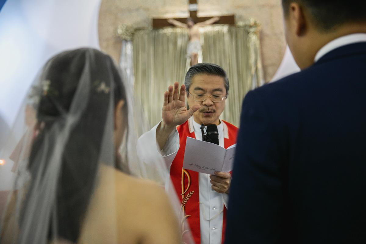 singapore-wedding-photography-jlni0108