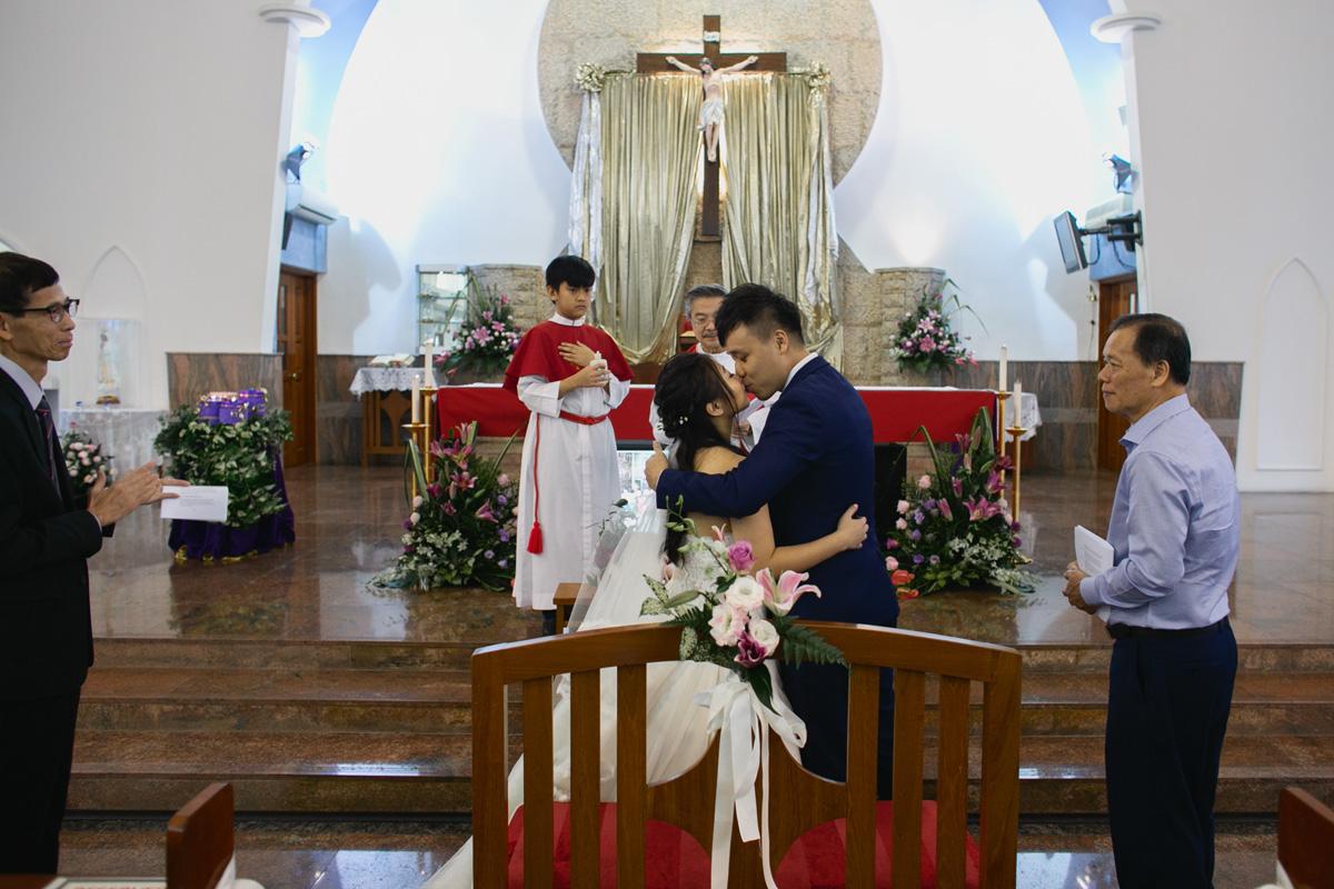 singapore-wedding-photography-jlni0110