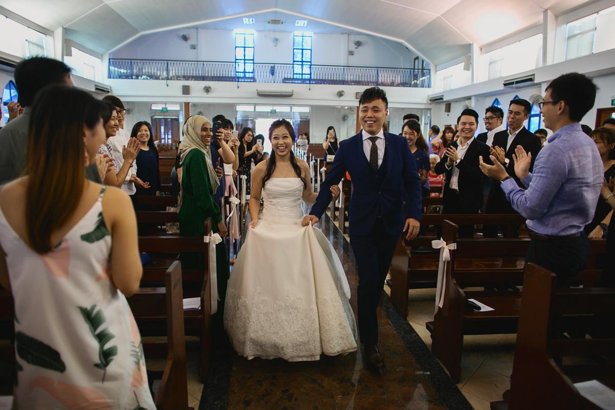 singapore-wedding-photography-jlni0113